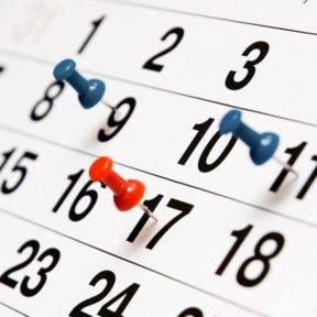 Promozioni valide il 14 febbraio e dall'1 al 29 tutti i giovedì e sabati del mese